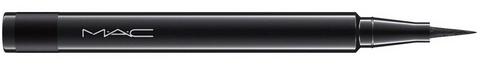 MFW AW17 Beauty: Moschino
