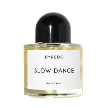 Byredo slow dance fragrance